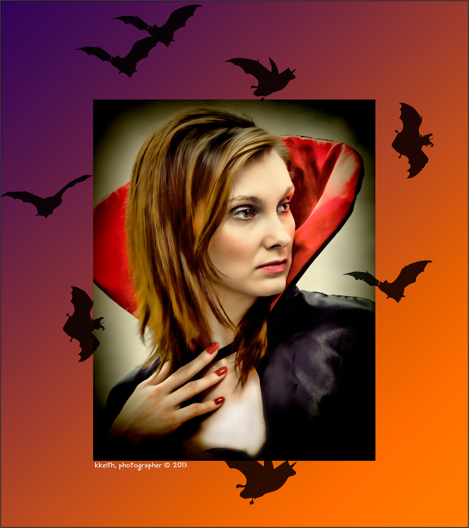 looking-halloween-fixed-1