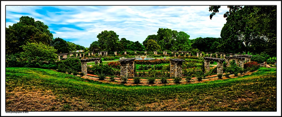 ROSE-GARDEN_PANO-adjusted-matted-copy_edited-1