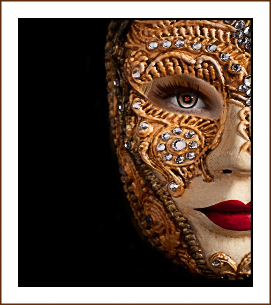 © 2014 KKEITH / ALL RIGHTS RESERVED BASE IMAGE ©FOTOLIA-DMITRIY KALININ