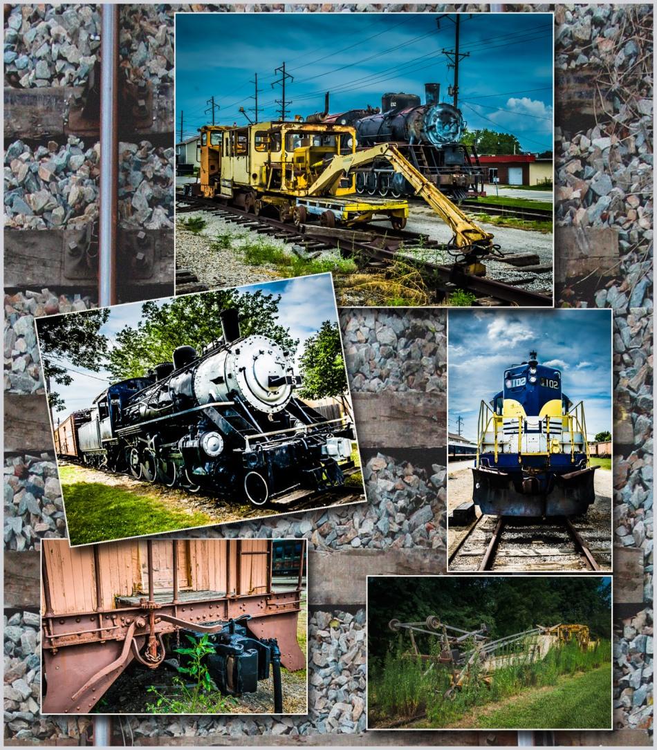 belton-train-montage_4web