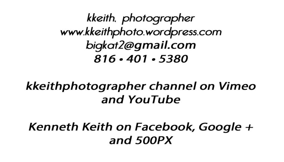 ©KKEITH/ALL RIGHTS RESERVED ORIGINAL IMAGE ©razoomanetu-Fotolia.com