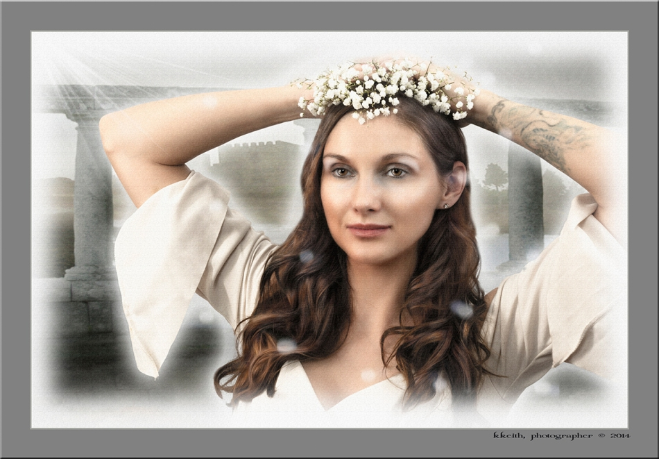 druid-princess-final-matted4web-srgb